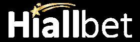 Hiallbet